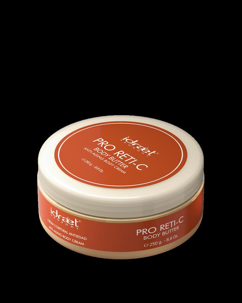 Pro Reti-C Body Butter