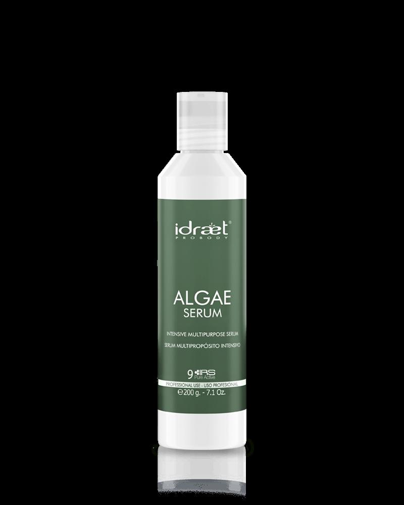 Algae Serum IRS9