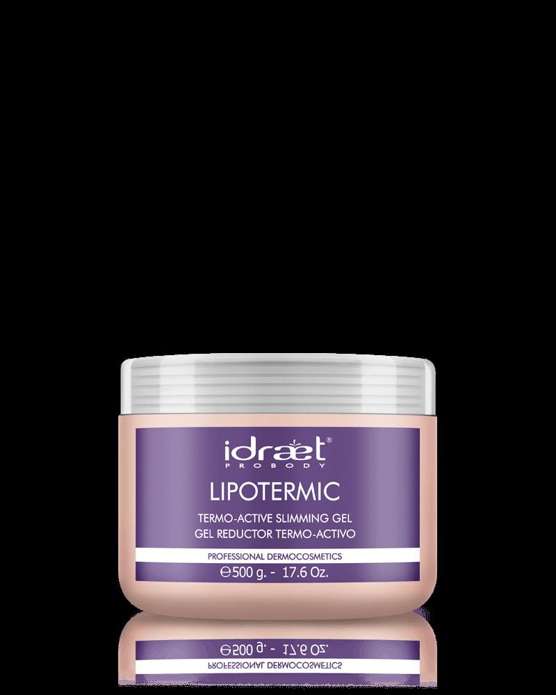 Lipotermic