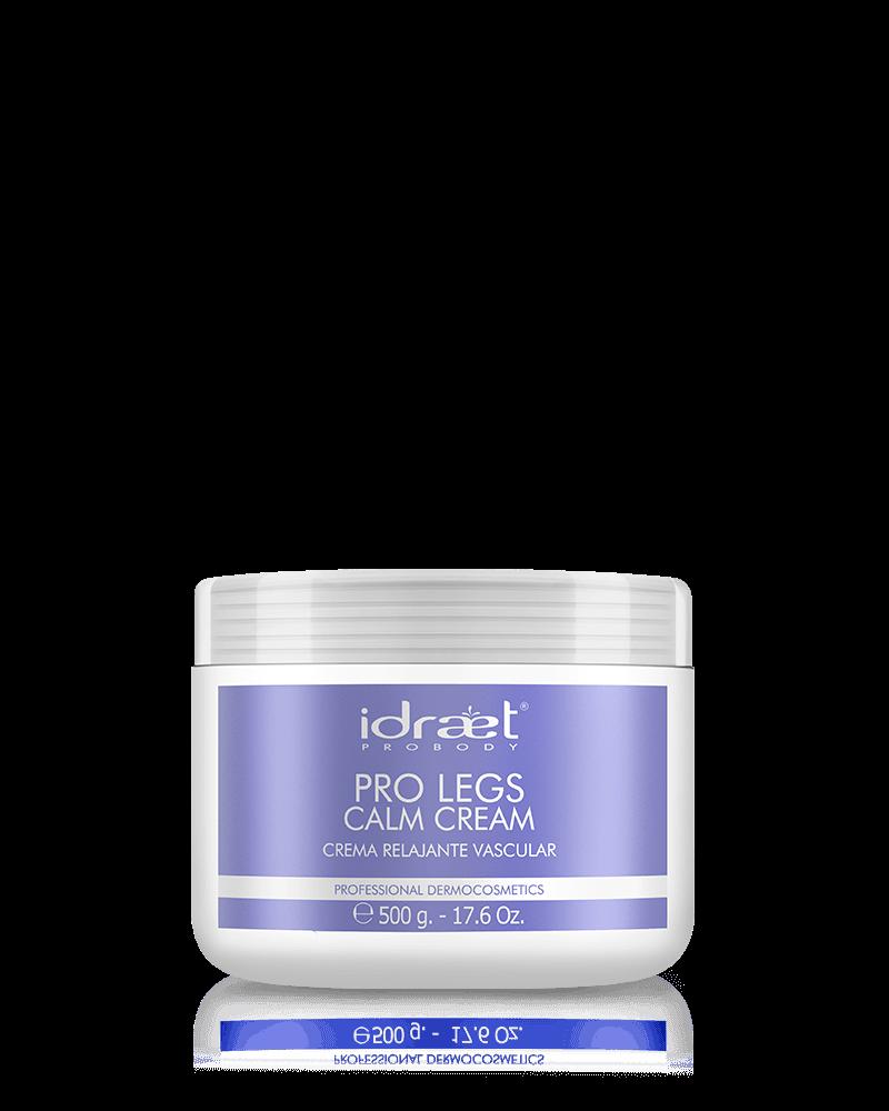 Pro Legs Calm Cream